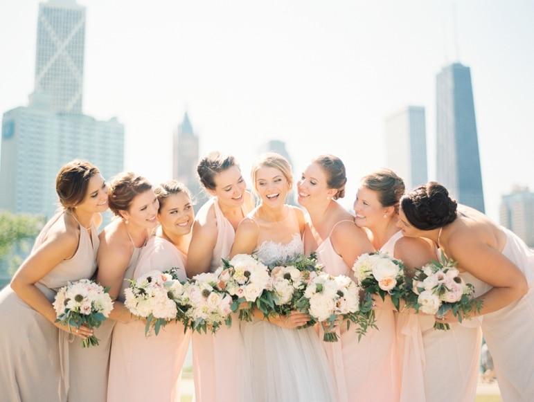 Kristin-La-Voie-Photography-Bridgeport-Art-Center-Chicago-Wedding-Photographer-44