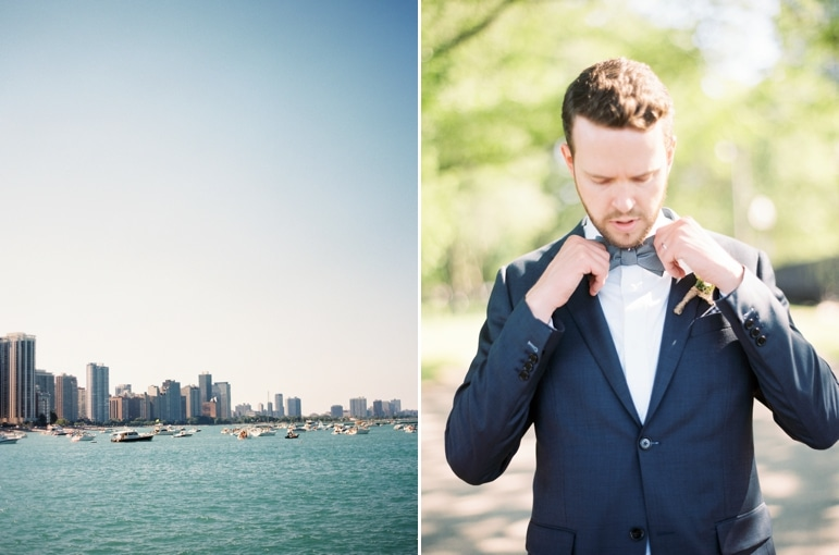 Kristin-La-Voie-Photography-Bridgeport-Art-Center-Chicago-Wedding-Photographer-49