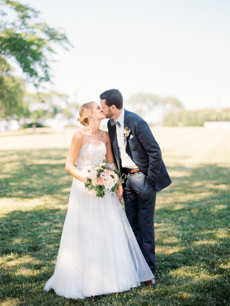 Kristin-La-Voie-Photography-Bridgeport-Art-Center-Chicago-Wedding-Photographer-70