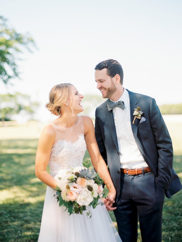Kristin-La-Voie-Photography-Bridgeport-Art-Center-Chicago-Wedding-Photographer-72