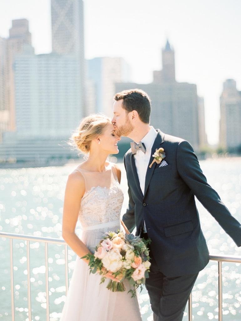 Kristin-La-Voie-Photography-Bridgeport-Art-Center-Chicago-Wedding-Photographer-77