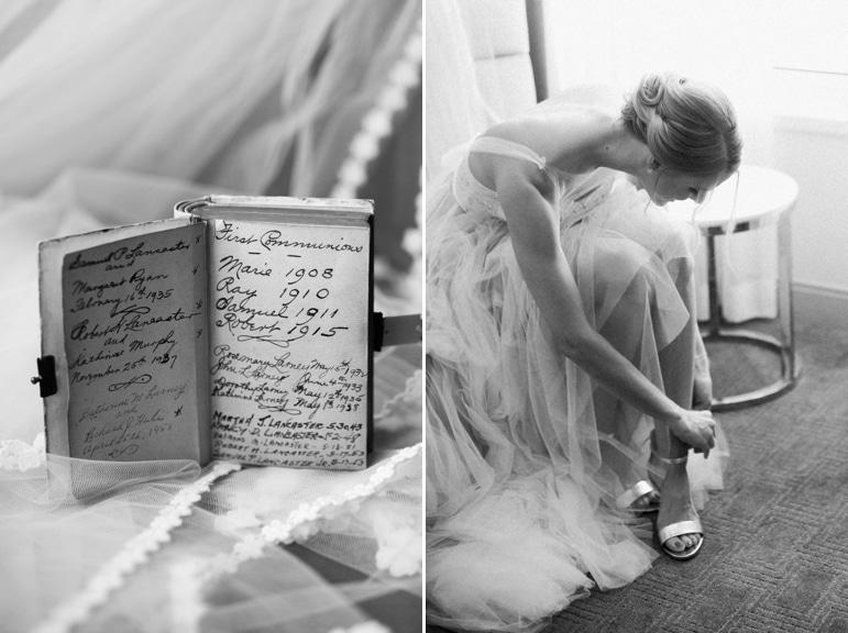 Kristin-La-Voie-Photography-Bridgeport-Art-Center-Chicago-Wedding-Photographer-8