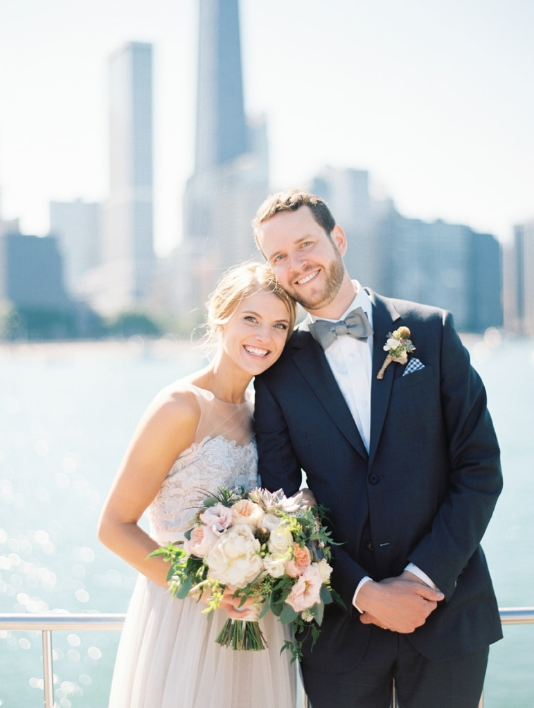 Kristin-La-Voie-Photography-Bridgeport-Art-Center-Chicago-Wedding-Photographer-83