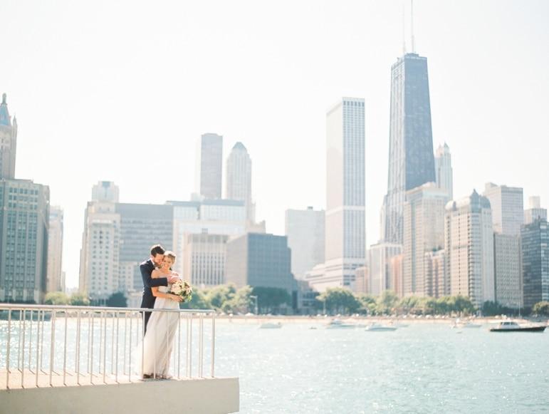 Kristin-La-Voie-Photography-Bridgeport-Art-Center-Chicago-Wedding-Photographer-91