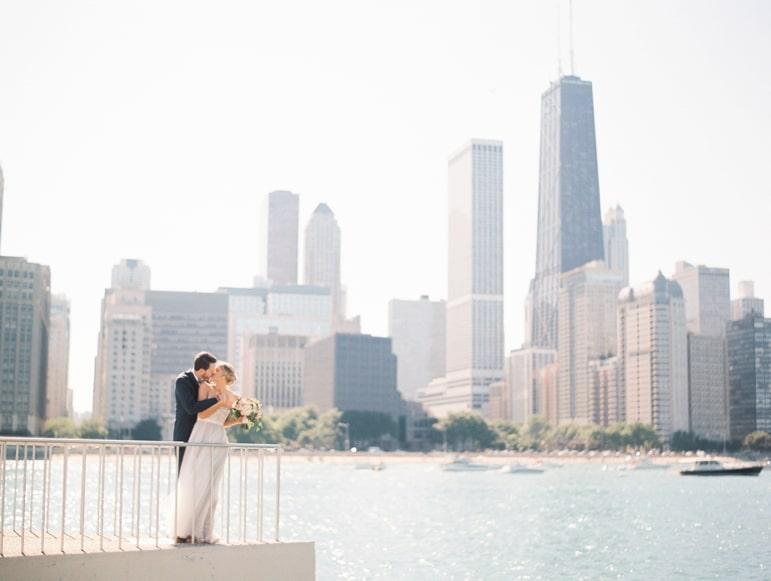 Kristin-La-Voie-Photography-Bridgeport-Art-Center-Chicago-Wedding-Photographer-93