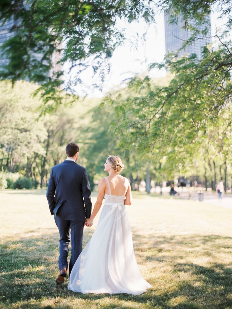 Kristin-La-Voie-Photography-Bridgeport-Art-Center-Chicago-Wedding-Photographer-97