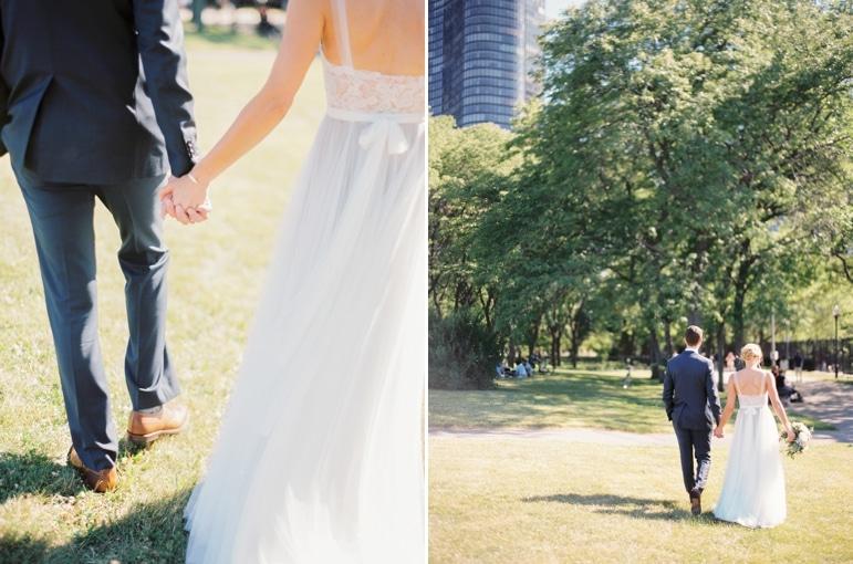 Kristin-La-Voie-Photography-Bridgeport-Art-Center-Chicago-Wedding-Photographer-99