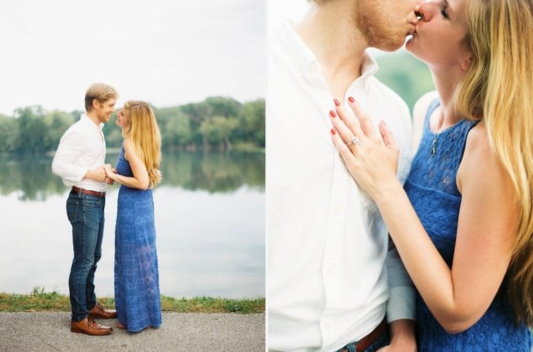 kristin-la-voie-photography-fabyan-engagement-51