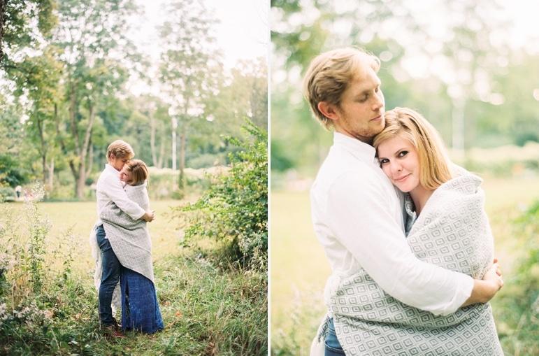 kristin-la-voie-photography-fabyan-engagement-65