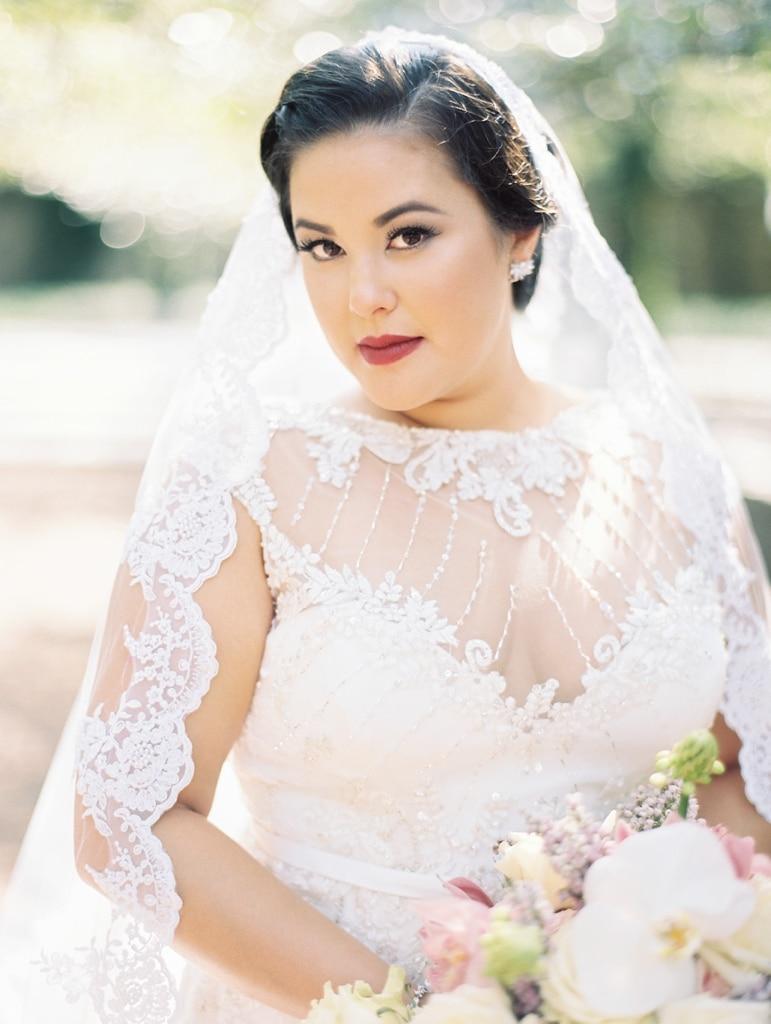 kristin-la-voie-photography-millennium-knickerbocker-chicago-wedding-1