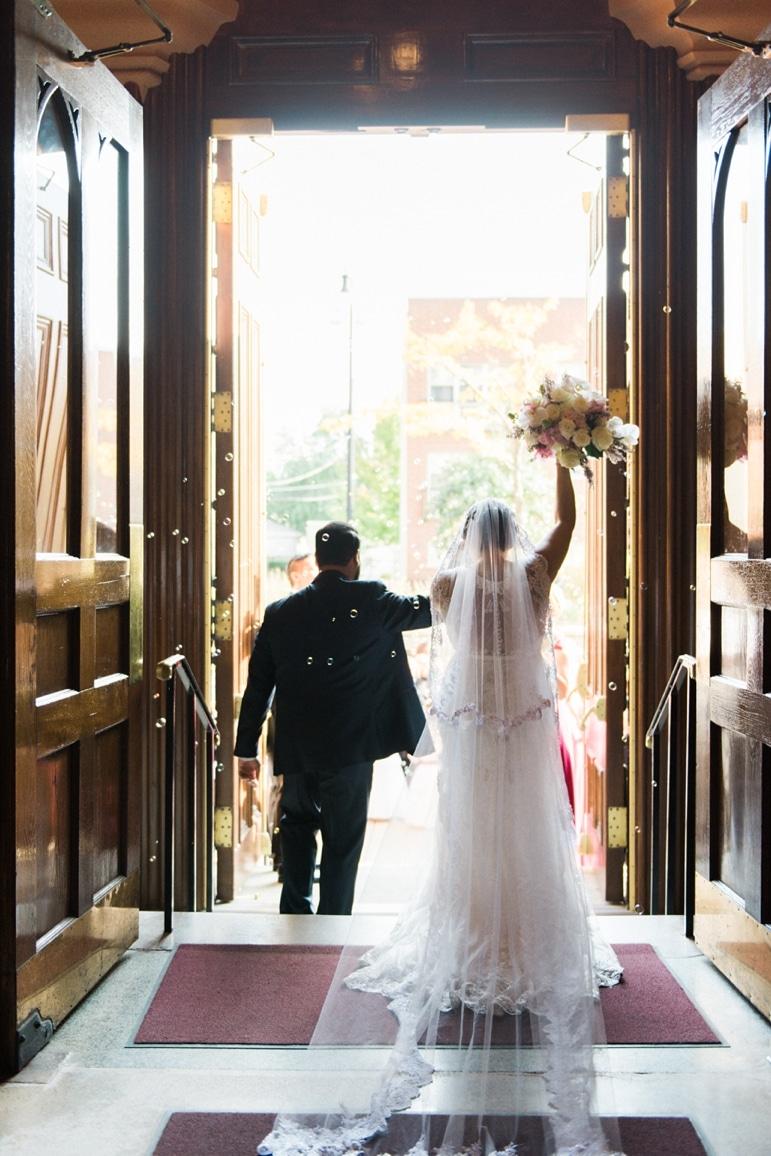 kristin-la-voie-photography-millennium-knickerbocker-chicago-wedding-117
