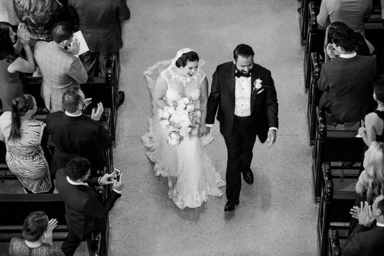 kristin-la-voie-photography-millennium-knickerbocker-chicago-wedding-119