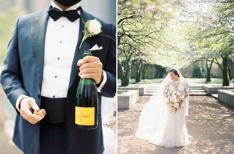 kristin-la-voie-photography-millennium-knickerbocker-chicago-wedding-12