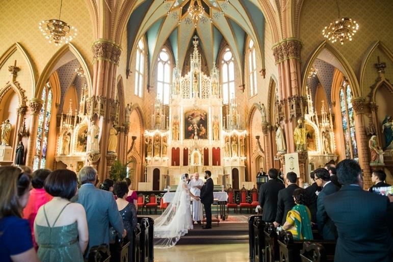 kristin-la-voie-photography-millennium-knickerbocker-chicago-wedding-125