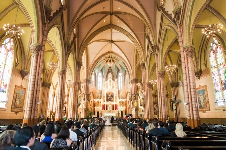 kristin-la-voie-photography-millennium-knickerbocker-chicago-wedding-128