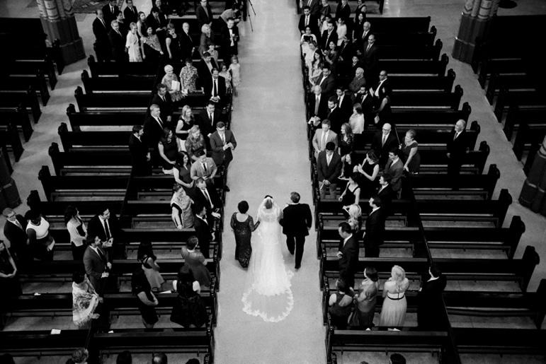 kristin-la-voie-photography-millennium-knickerbocker-chicago-wedding-129