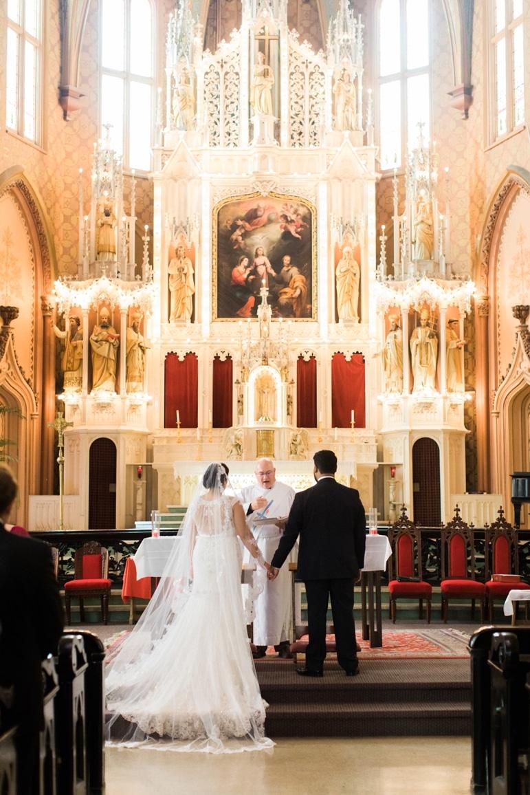 kristin-la-voie-photography-millennium-knickerbocker-chicago-wedding-130