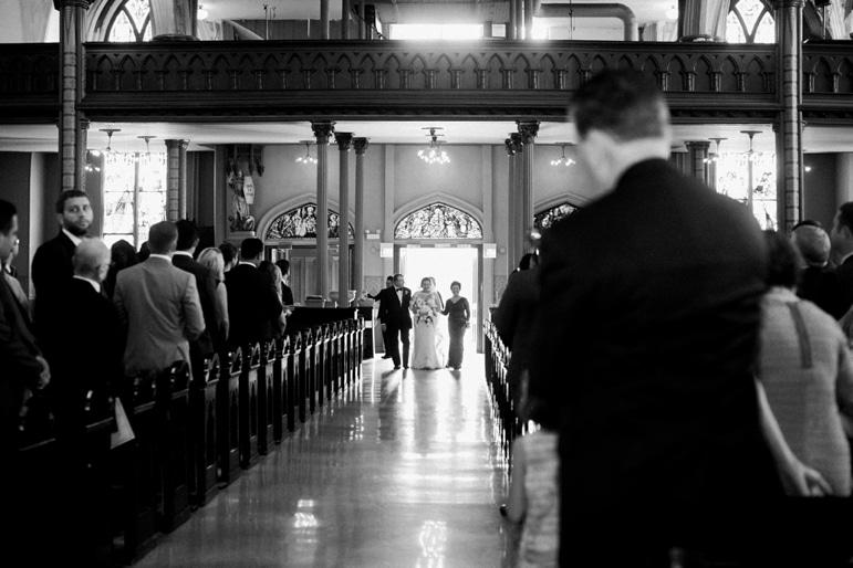 kristin-la-voie-photography-millennium-knickerbocker-chicago-wedding-132