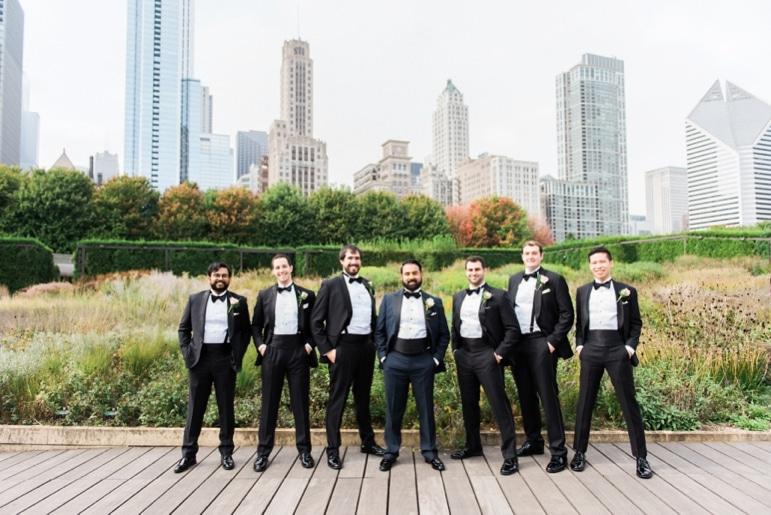 kristin-la-voie-photography-millennium-knickerbocker-chicago-wedding-141