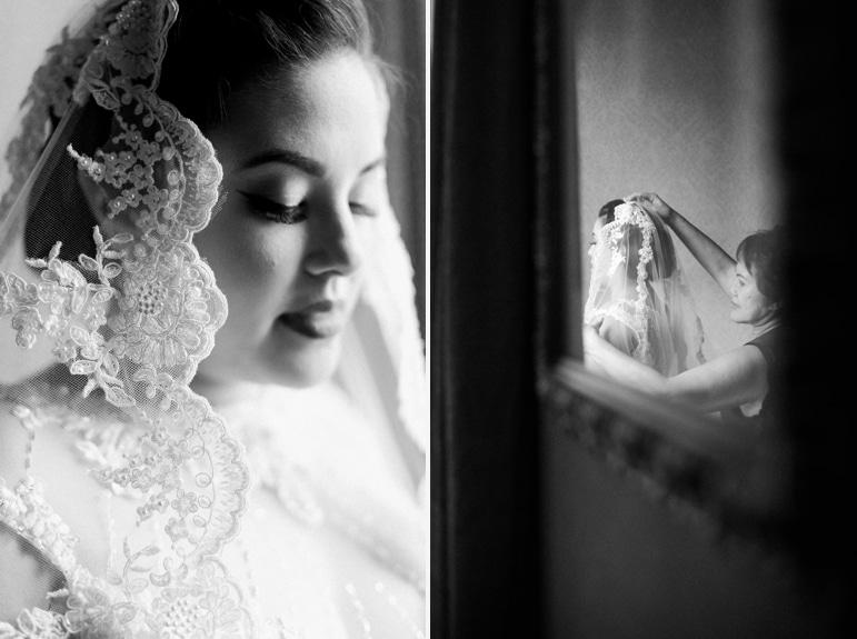 kristin-la-voie-photography-millennium-knickerbocker-chicago-wedding-143