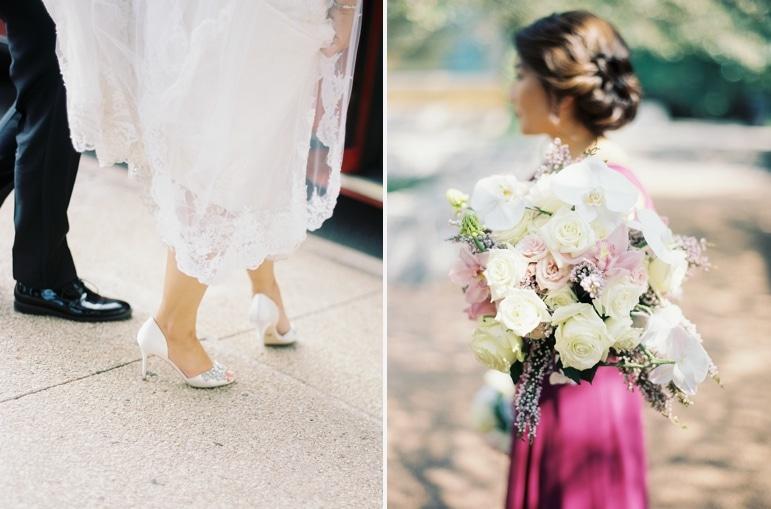 kristin-la-voie-photography-millennium-knickerbocker-chicago-wedding-39