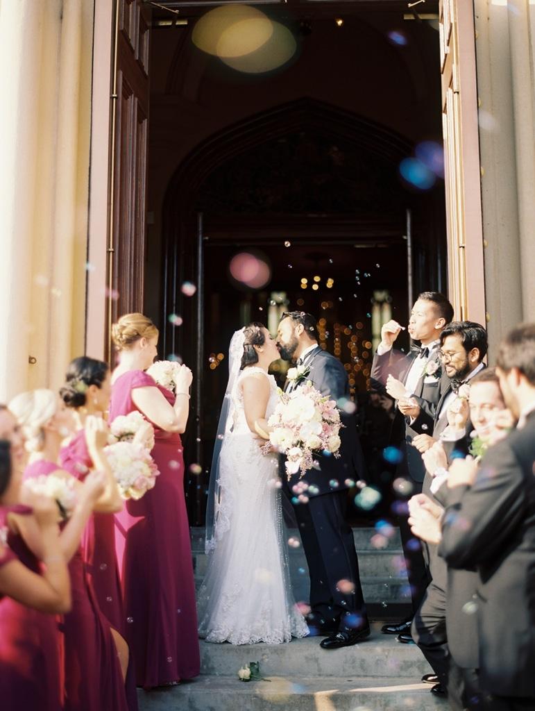 kristin-la-voie-photography-millennium-knickerbocker-chicago-wedding-4