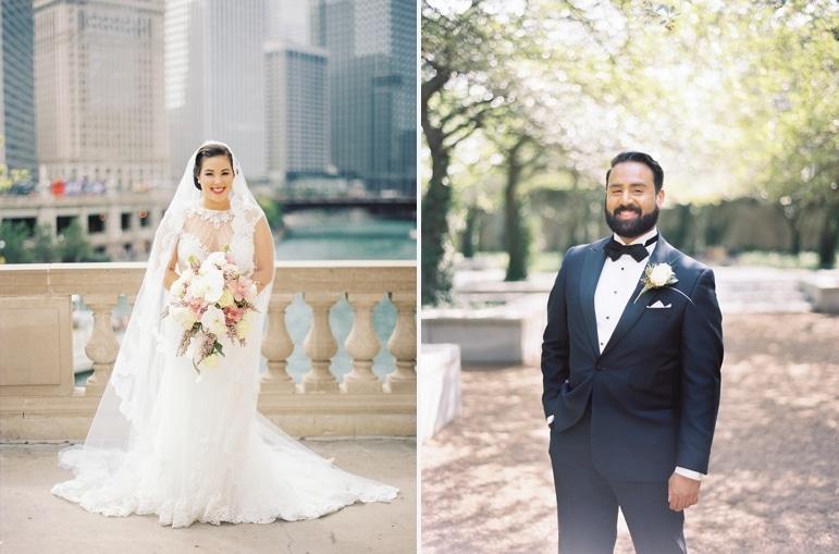 kristin-la-voie-photography-millennium-knickerbocker-chicago-wedding-47