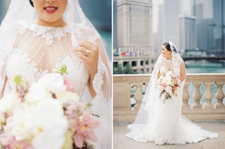 kristin-la-voie-photography-millennium-knickerbocker-chicago-wedding-48