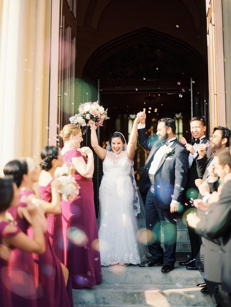 kristin-la-voie-photography-millennium-knickerbocker-chicago-wedding-5