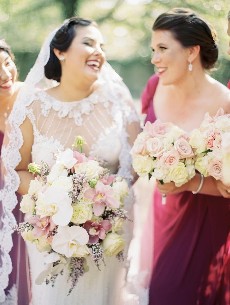 kristin-la-voie-photography-millennium-knickerbocker-chicago-wedding-50