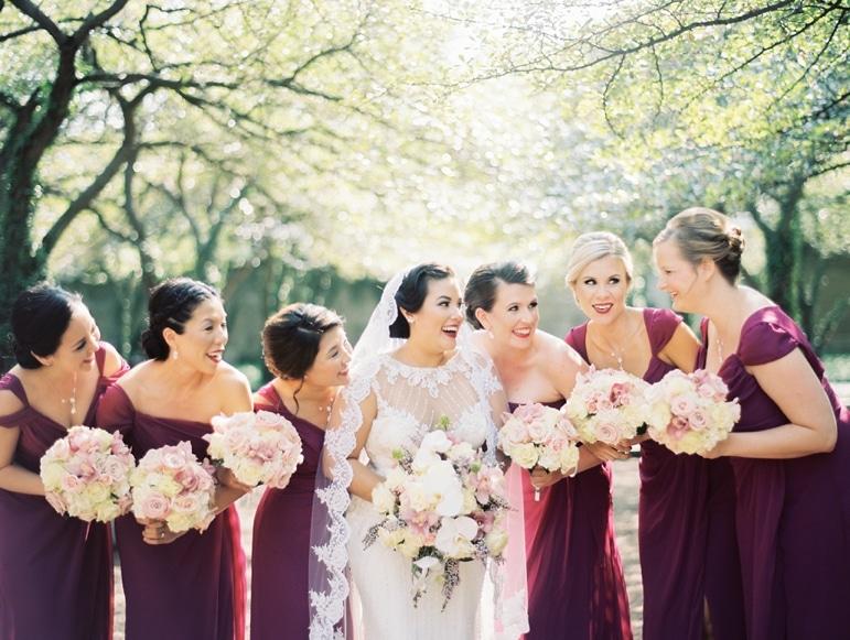 kristin-la-voie-photography-millennium-knickerbocker-chicago-wedding-51