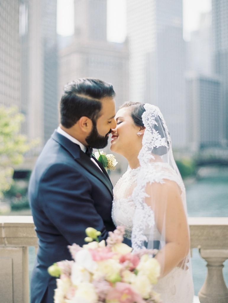 kristin-la-voie-photography-millennium-knickerbocker-chicago-wedding-57