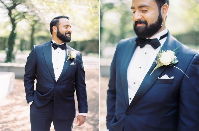 kristin-la-voie-photography-millennium-knickerbocker-chicago-wedding-64