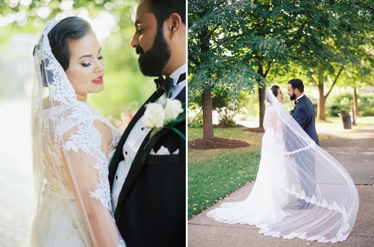 kristin-la-voie-photography-millennium-knickerbocker-chicago-wedding-77