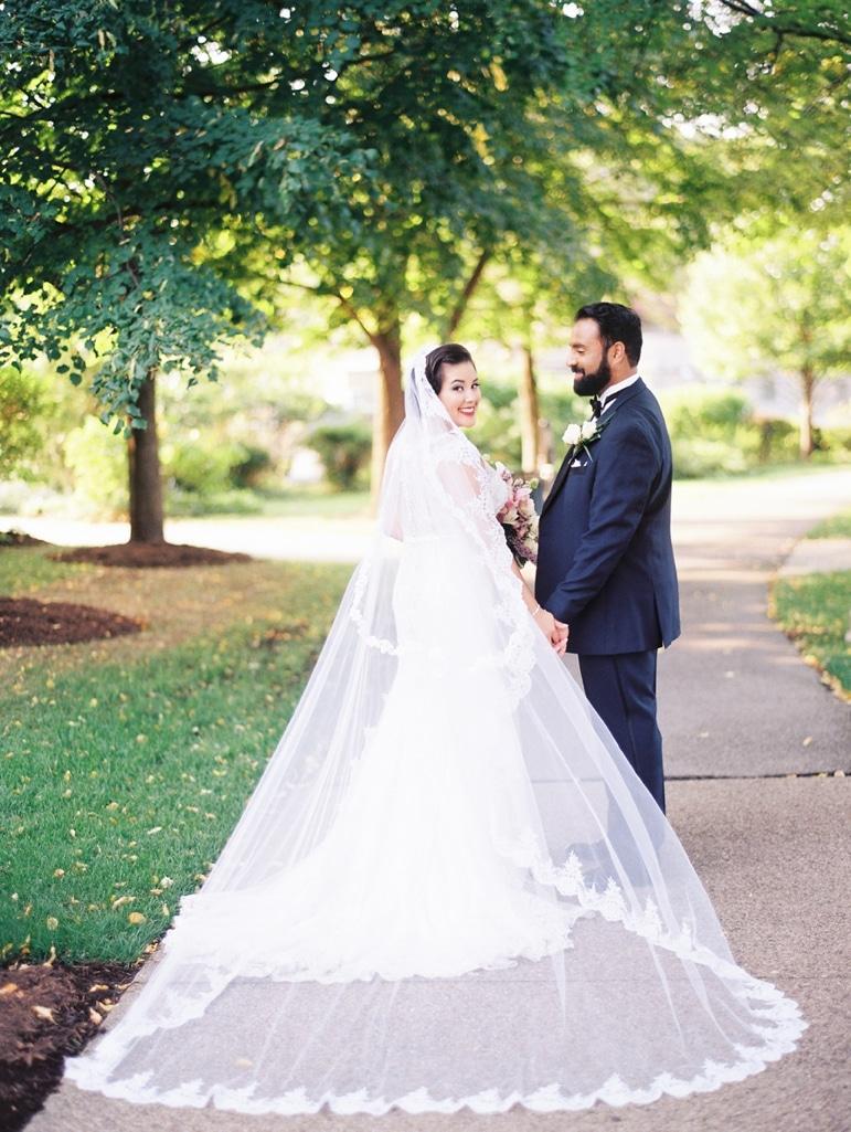 kristin-la-voie-photography-millennium-knickerbocker-chicago-wedding-83