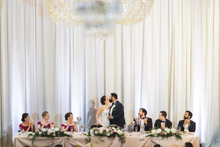 kristin-la-voie-photography-millennium-knickerbocker-chicago-wedding-90