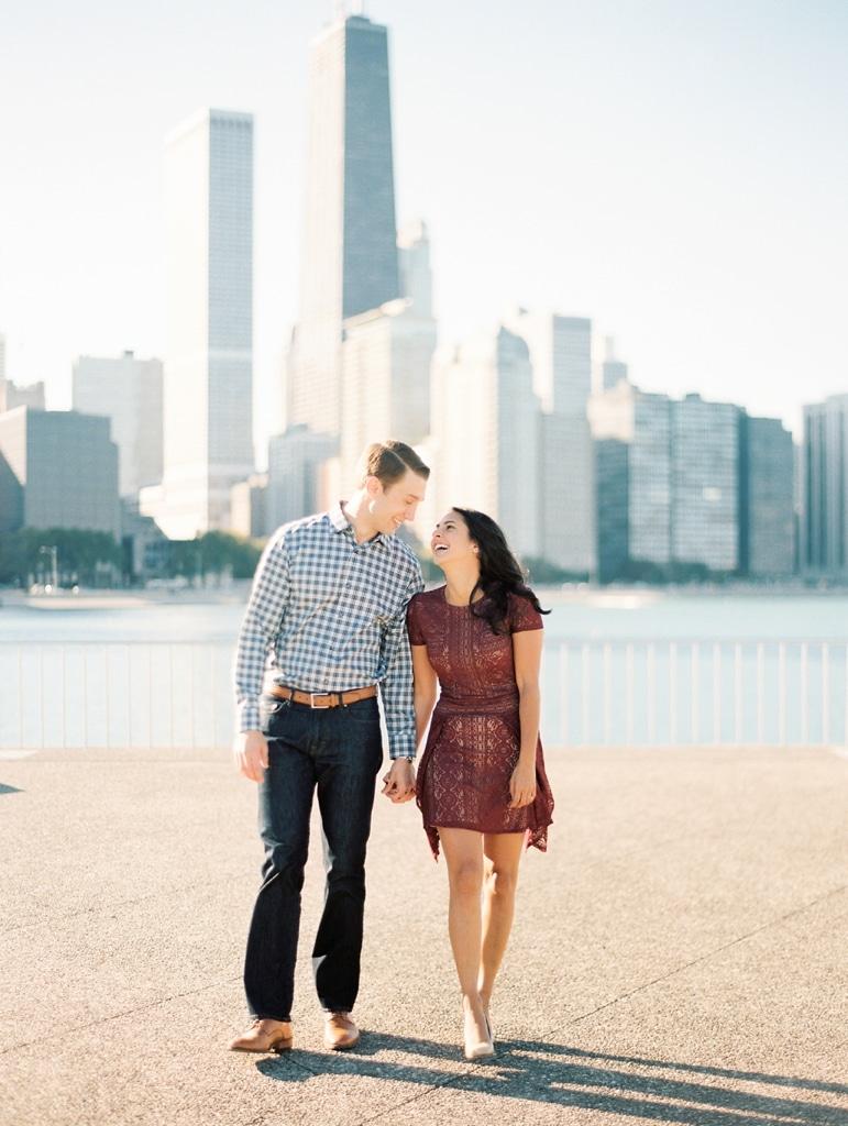 kristin-la-voie-photography-olive-park-engagement-chicago-wedding-photographer-11