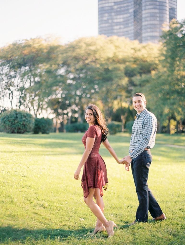 kristin-la-voie-photography-olive-park-engagement-chicago-wedding-photographer-28