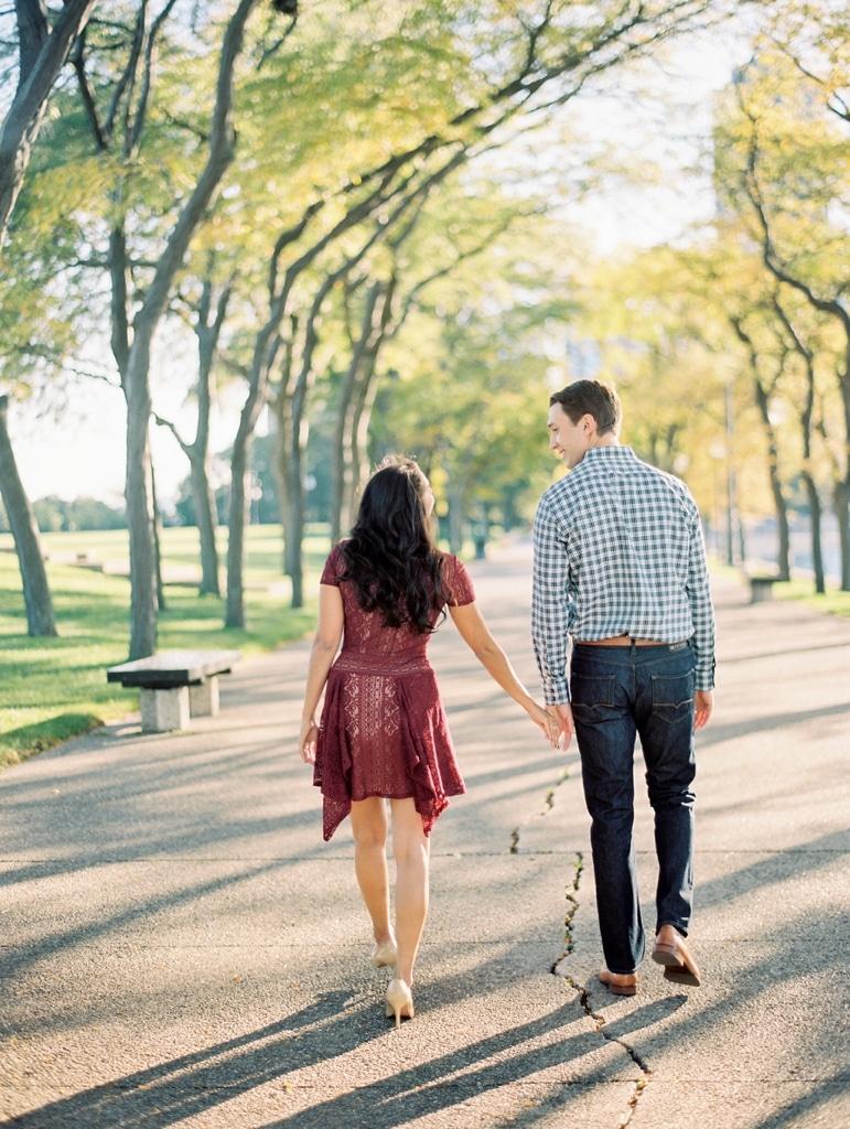 kristin-la-voie-photography-olive-park-engagement-chicago-wedding-photographer-4