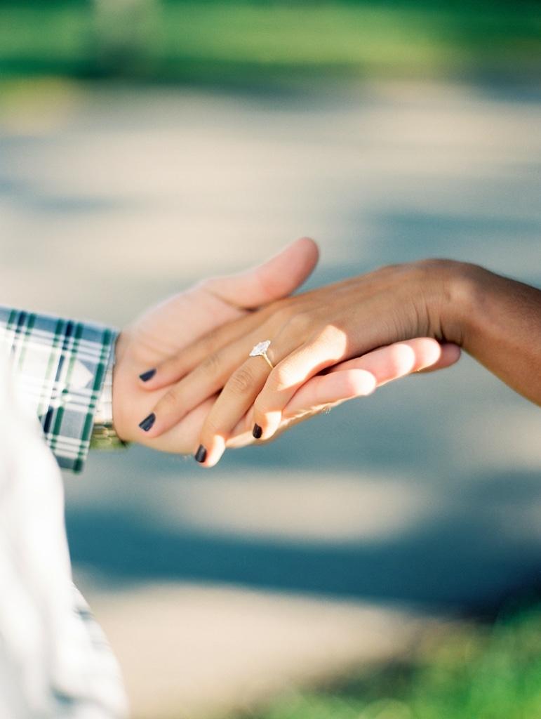 kristin-la-voie-photography-olive-park-engagement-chicago-wedding-photographer-49