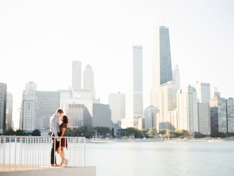 kristin-la-voie-photography-olive-park-engagement-chicago-wedding-photographer-5
