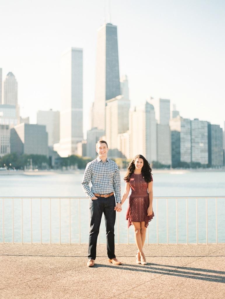 kristin-la-voie-photography-olive-park-engagement-chicago-wedding-photographer-8