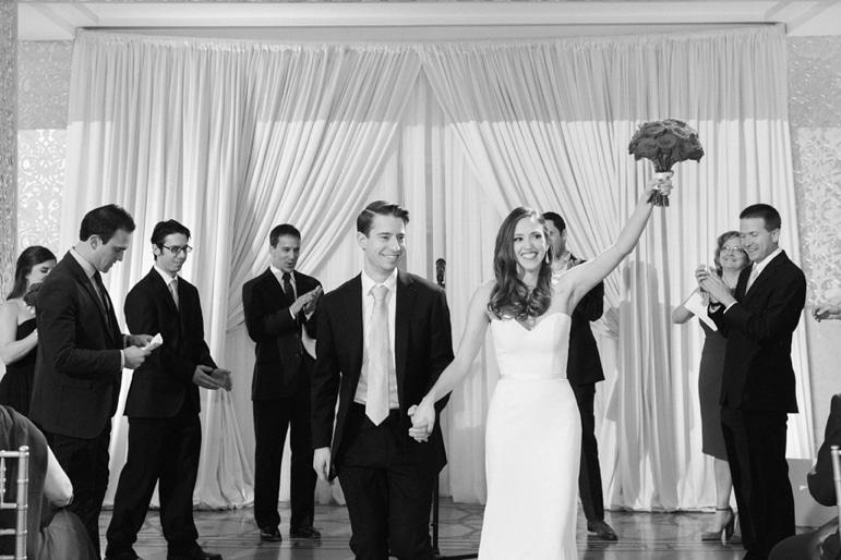 kristin-la-voie-photography-rookery-chicago-wedding-101