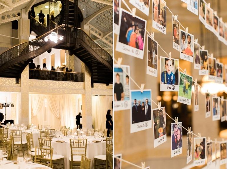 kristin-la-voie-photography-rookery-chicago-wedding-102