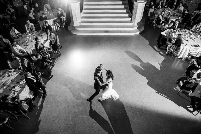 kristin-la-voie-photography-rookery-chicago-wedding-108