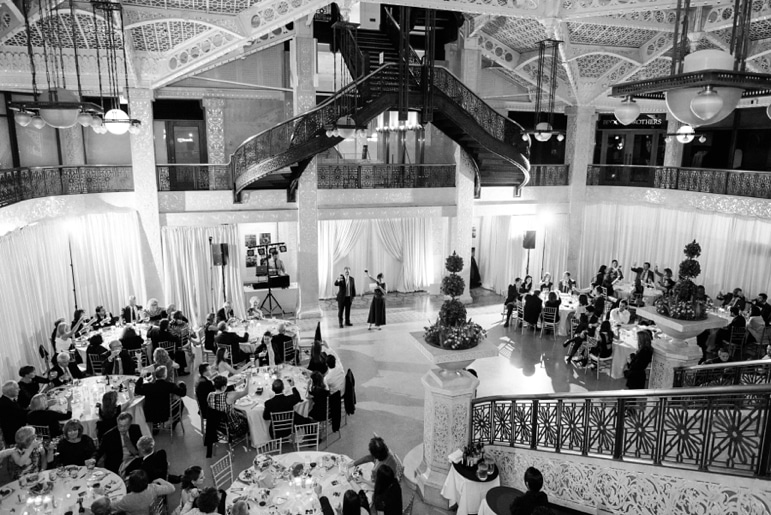 kristin-la-voie-photography-rookery-chicago-wedding-112