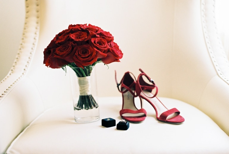 kristin-la-voie-photography-rookery-chicago-wedding-17