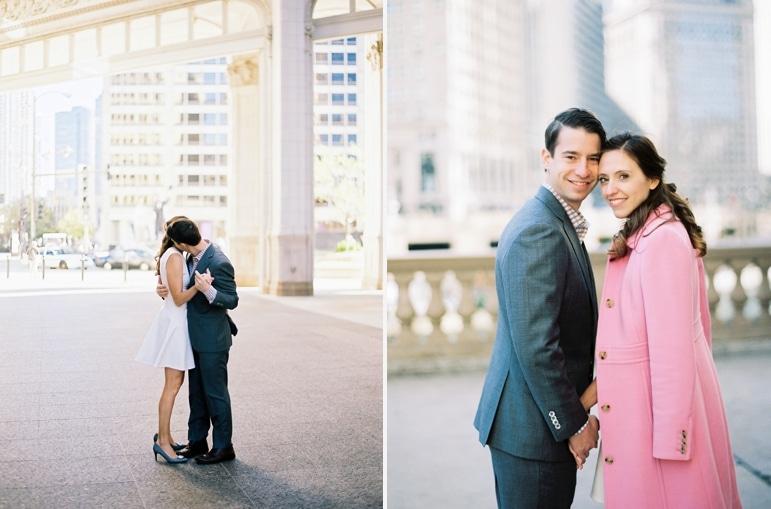 kristin-la-voie-photography-rookery-chicago-wedding-3