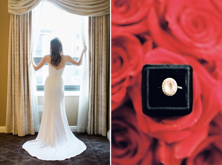 kristin-la-voie-photography-rookery-chicago-wedding-30