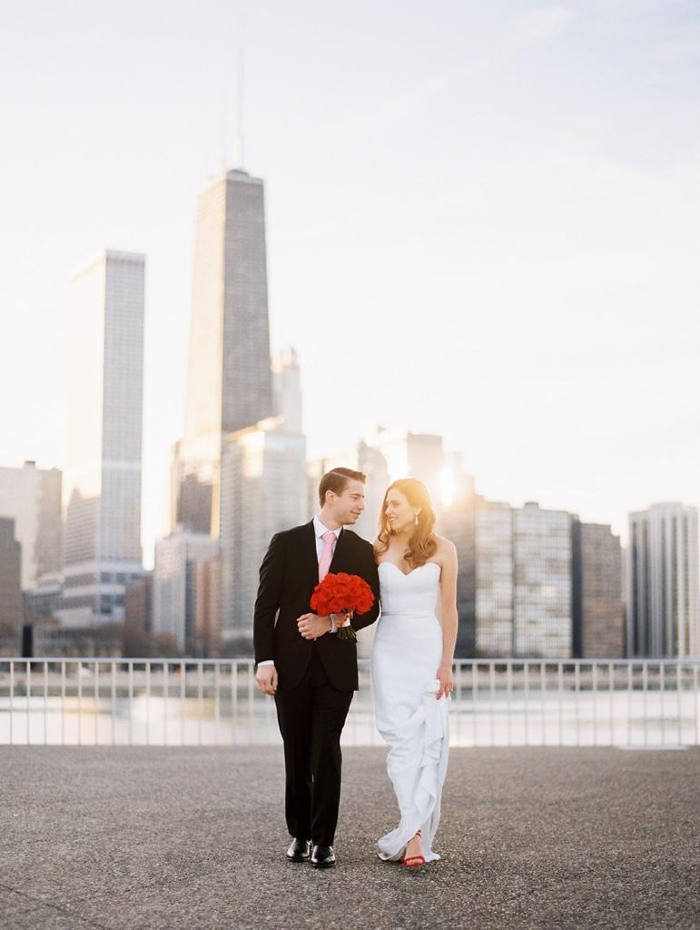 kristin-la-voie-photography-rookery-chicago-wedding-34